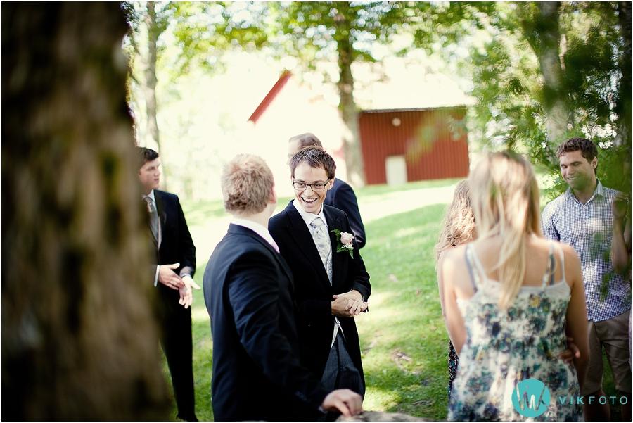 05-bryllupsfotograf-fredrikstad.jpg