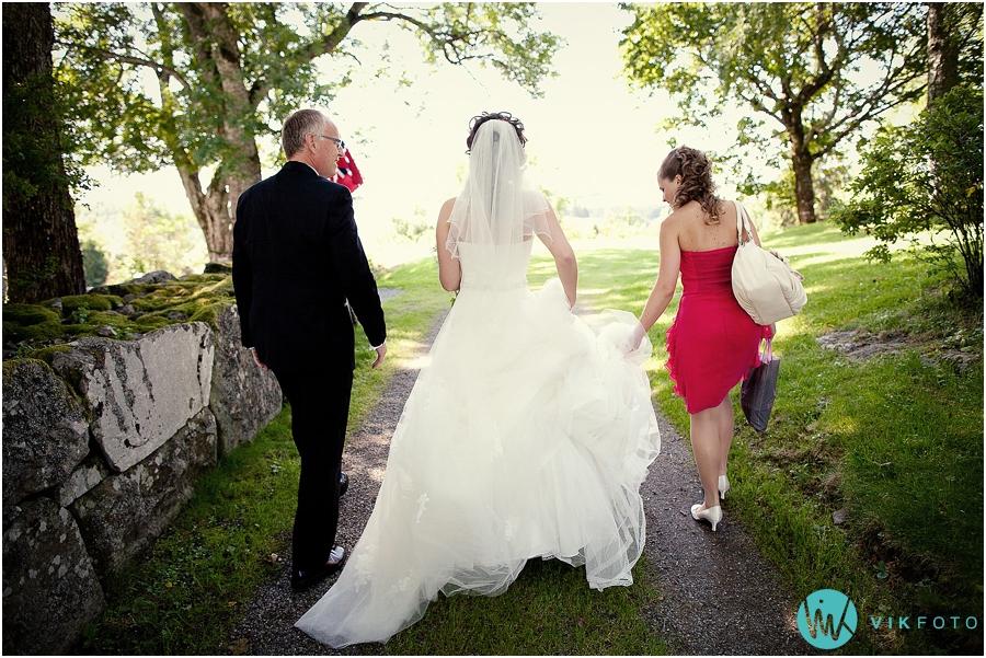 07-bryllupsfotograf-fredrikstad.jpg