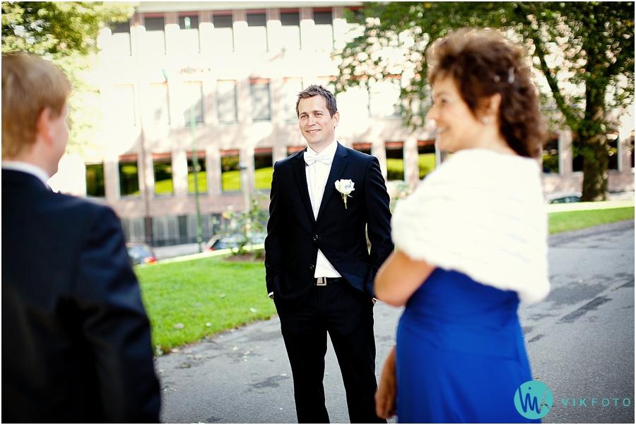07-bryllupsfotograf-sarpsborg.jpg