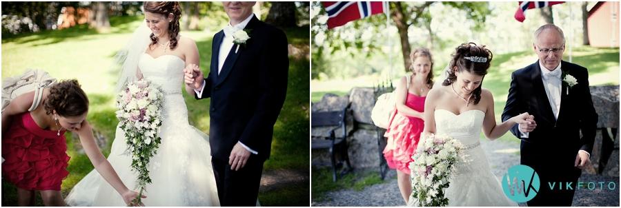 08-bryllupsfotograf-fredrikstad.jpg