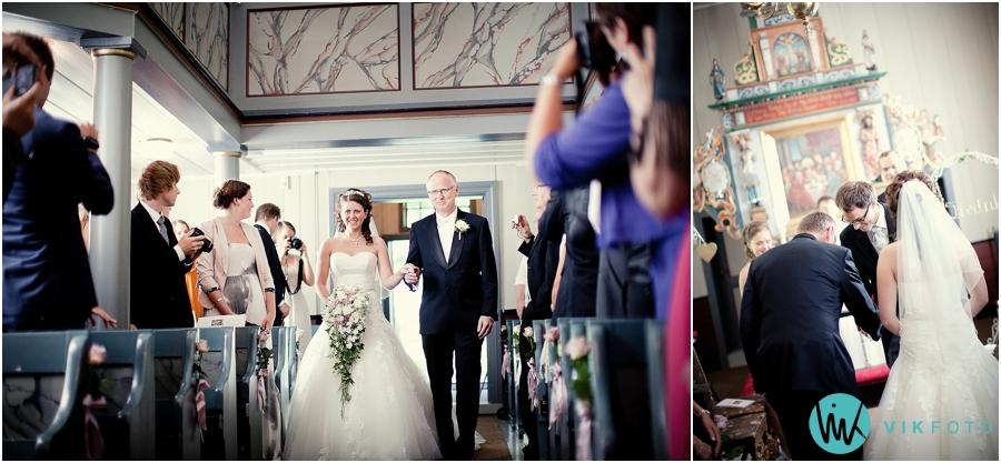 10-bryllupsfotograf-fredrikstad-bryllup-vielse.jpg
