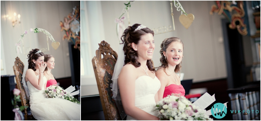 11-bryllupsfotograf-fredrikstad.jpg