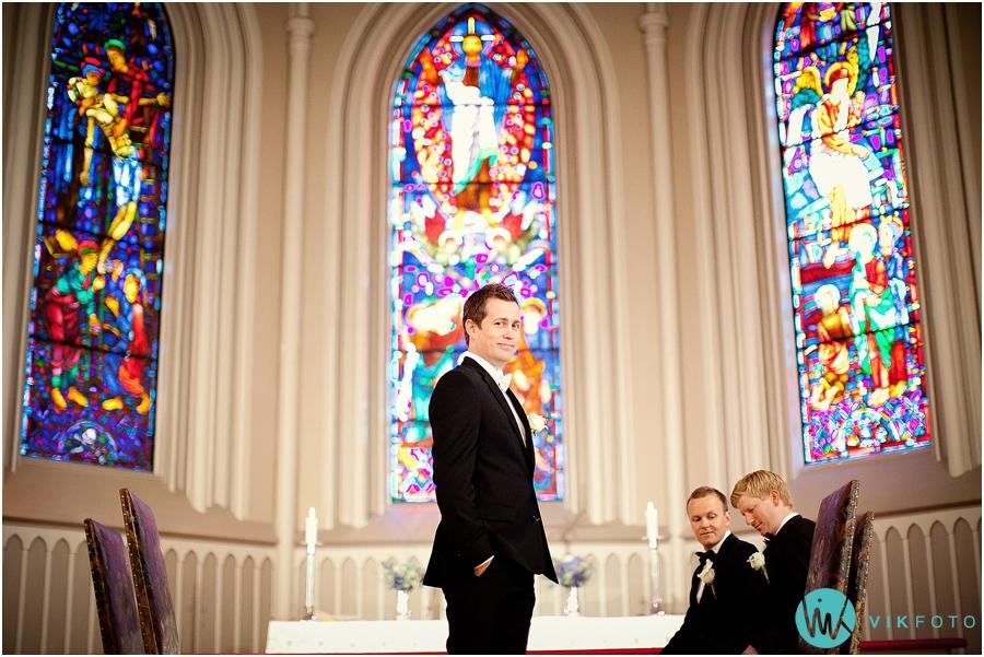 13-bryllupsfotograf-sarpsborg.jpg
