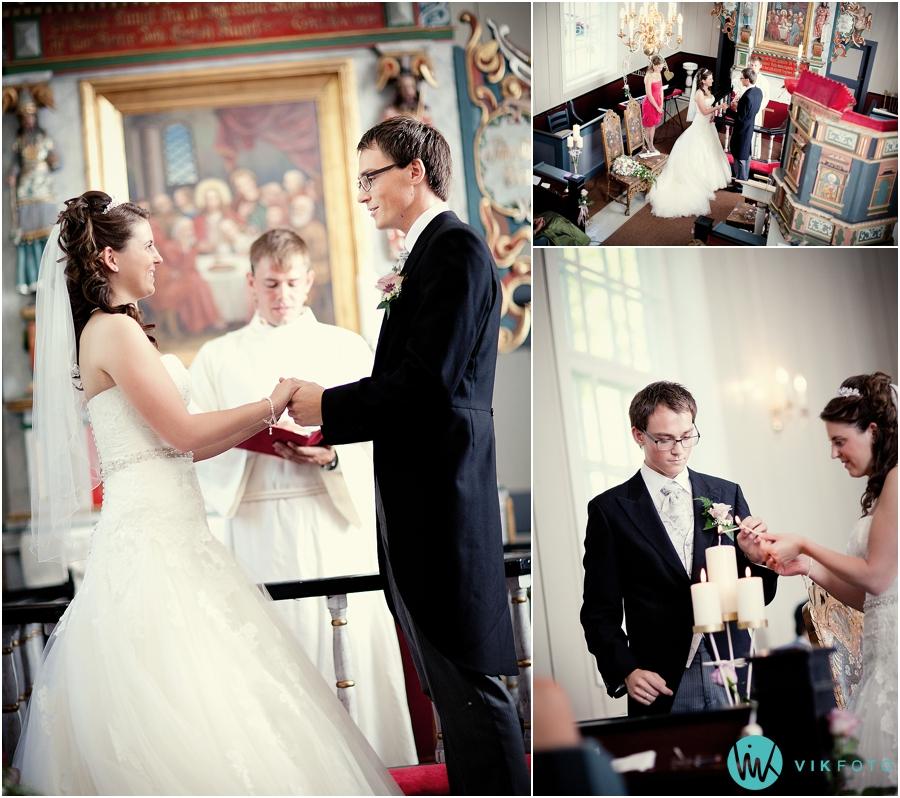 14-bryllupsfotograf-fredrikstad-bryllup-vielse.jpg
