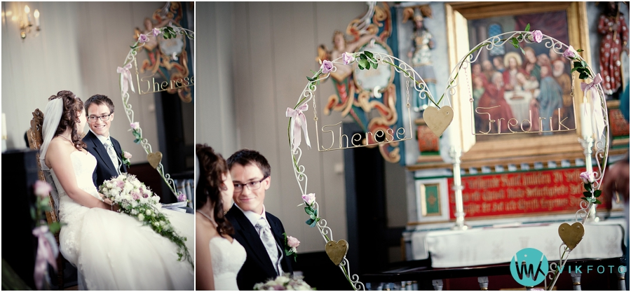15-bryllupsfotograf-fredrikstad.jpg