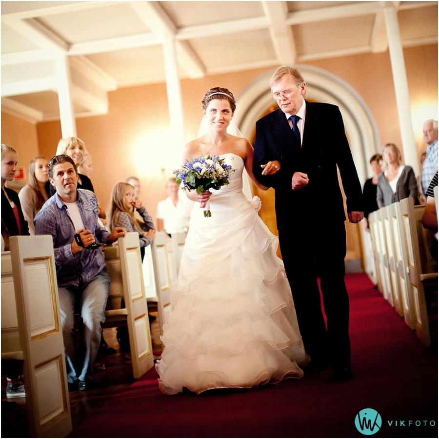 15-bryllupsfotograf-sarpsborg.jpg