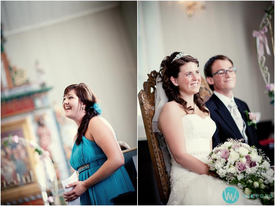 16-bryllupsfotograf-fredrikstad-vielse-bryllup.jpg
