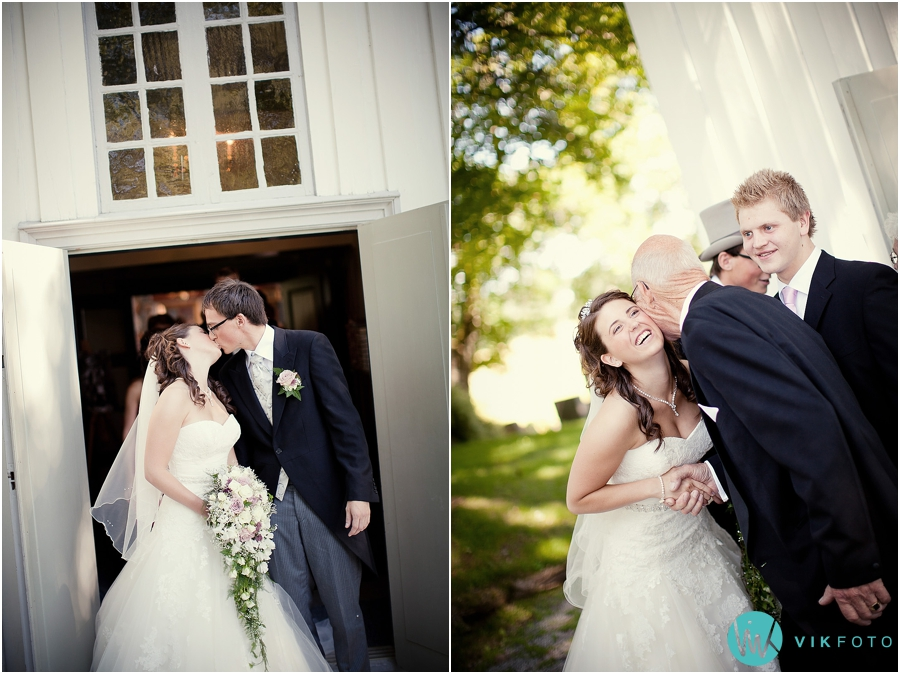 18-bryllupsfotograf-fredrikstad.jpg
