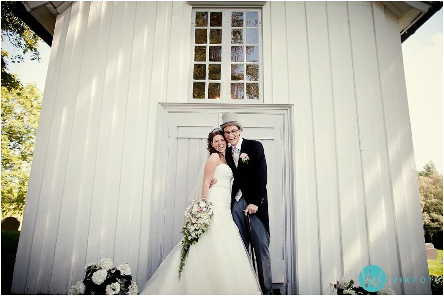 21-bryllupsfotograf-fredrikstad.jpg