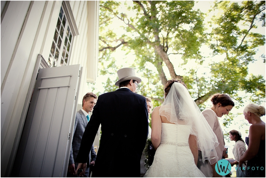 20-bryllupsfotograf-fredrikstad.jpg