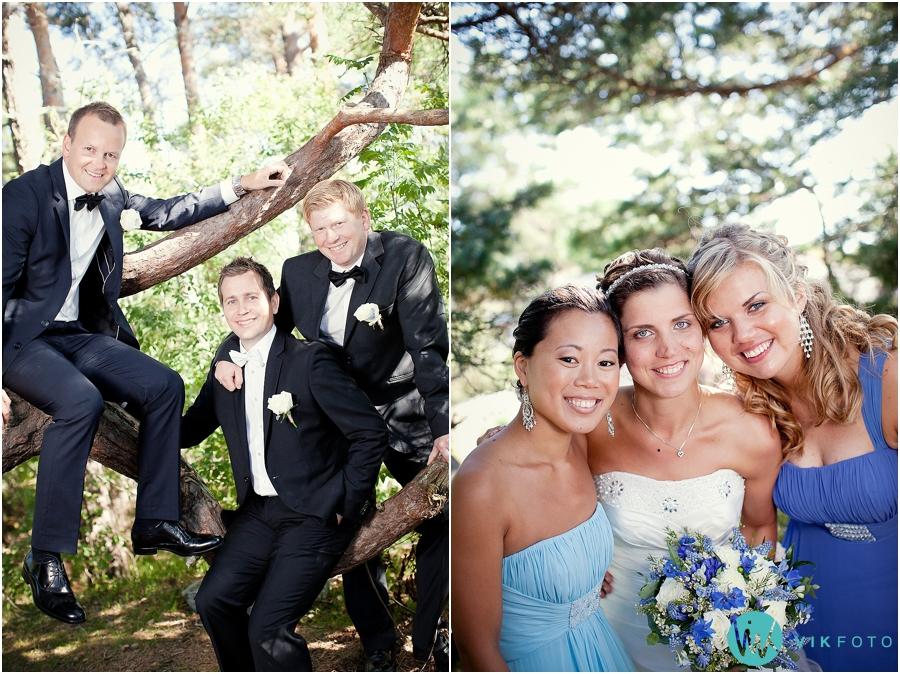 22-bryllupsfotograf-sarpsborg.jpg