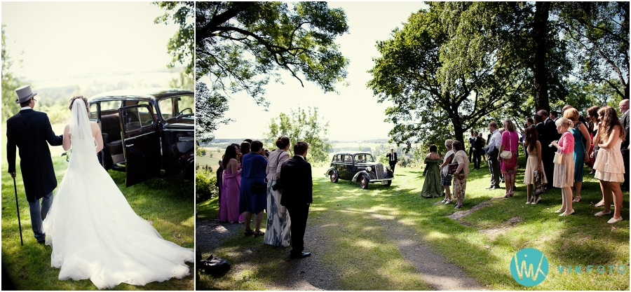 23-bryllupsfotograf-fredrikstad.jpg