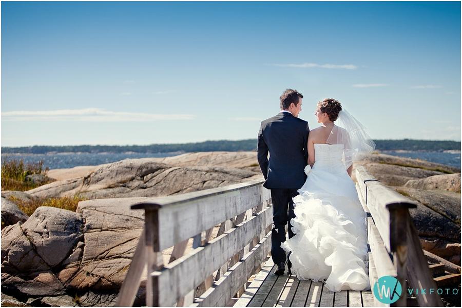 23-bryllupsfotograf-sarpsborg.jpg