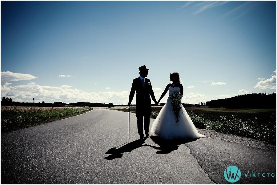24-bryllupsfotograf-fredrikstad.jpg