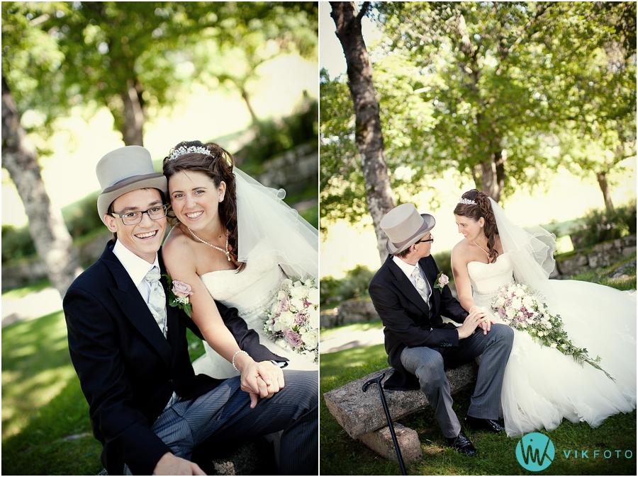 27-bryllupsfotograf-fredrikstad.jpg