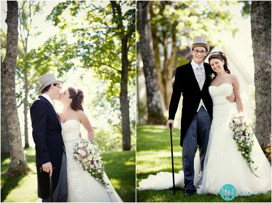 28-bryllupsfotograf-fredrikstad.jpg