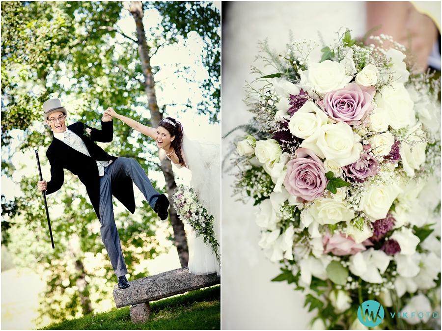 29-bryllupsfotograf-fredrikstad.jpg