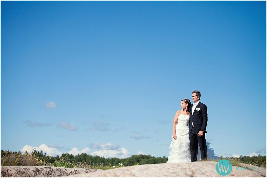 29-bryllupsfotograf-sarpsborg.jpg
