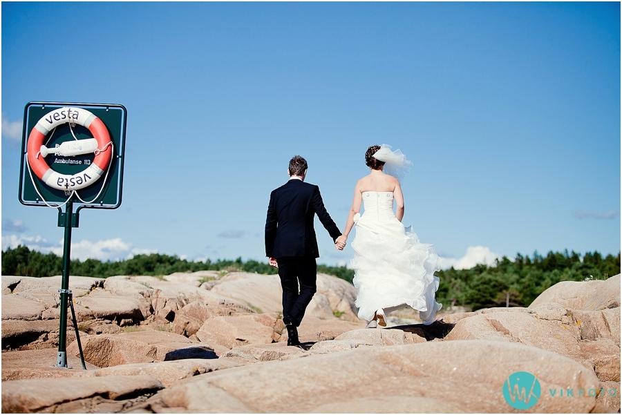 30-bryllupsfotograf-sarpsborg.jpg