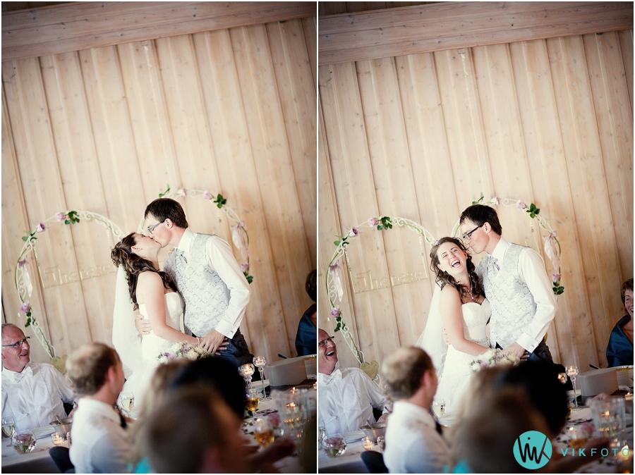 34-bryllupsfotograf-fredrikstad.jpg