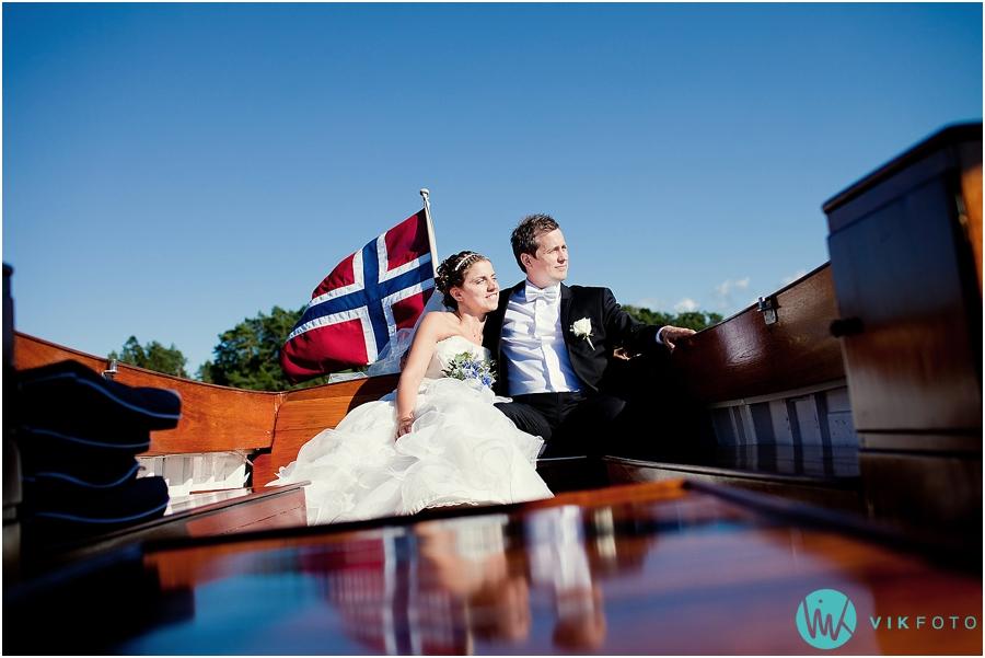 35-bryllupsfotograf-sarpsborg.jpg