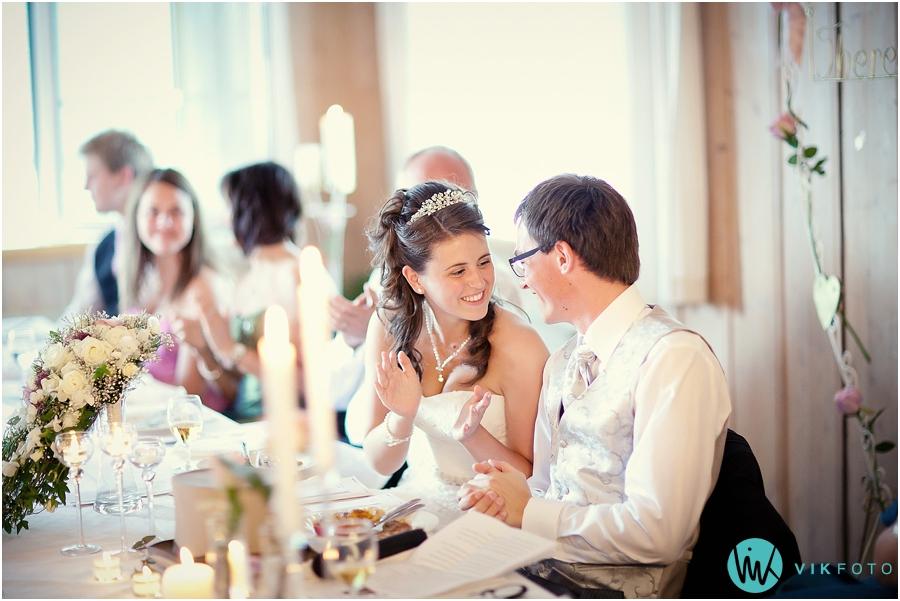 36-bryllupsfotograf-fredrikstad.jpg
