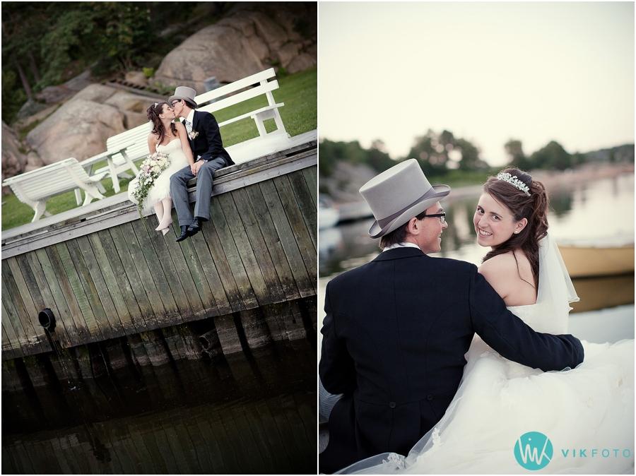 41-bryllupsfotograf-fredrikstad.jpg