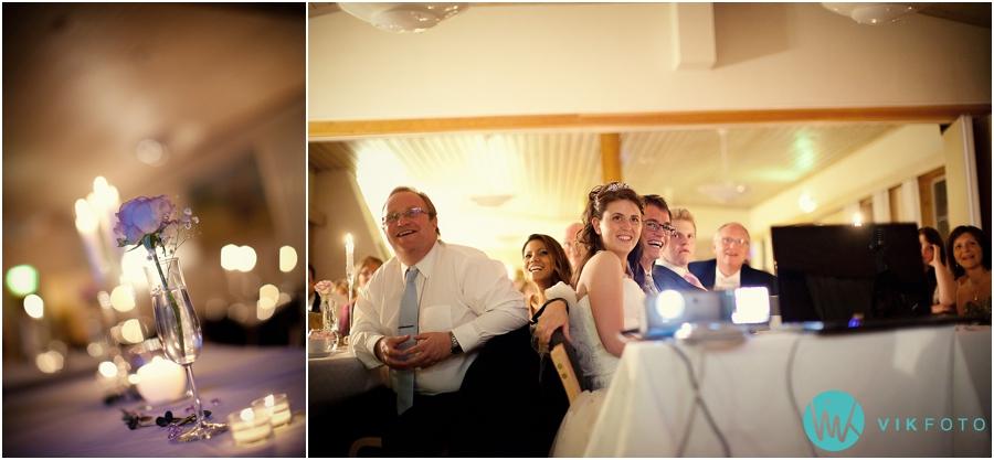 46-bryllupsfotograf-fredrikstad.jpg