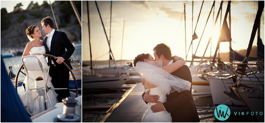 47-bryllupsfotograf-sarpsborg.jpg