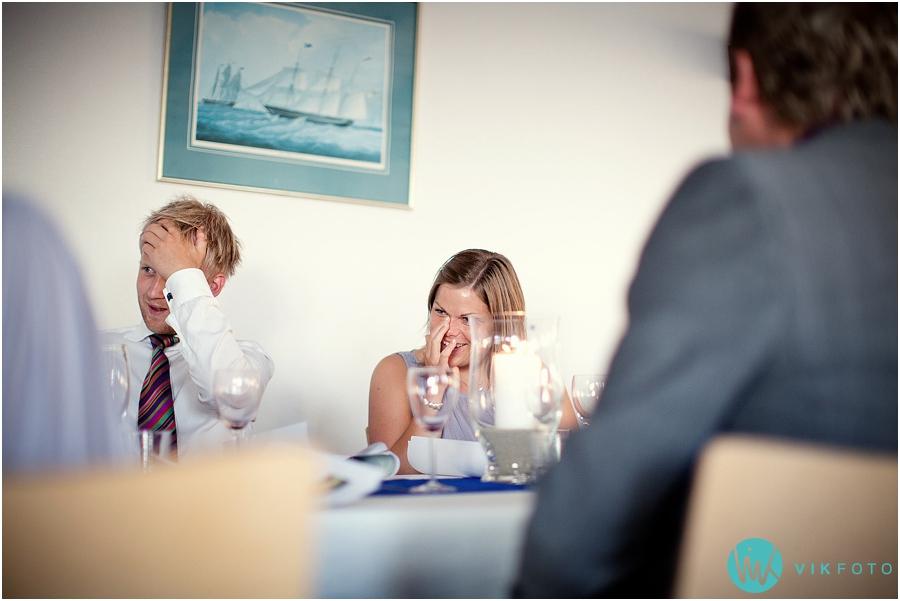 49-bryllupsfotograf-sarpsborg.jpg