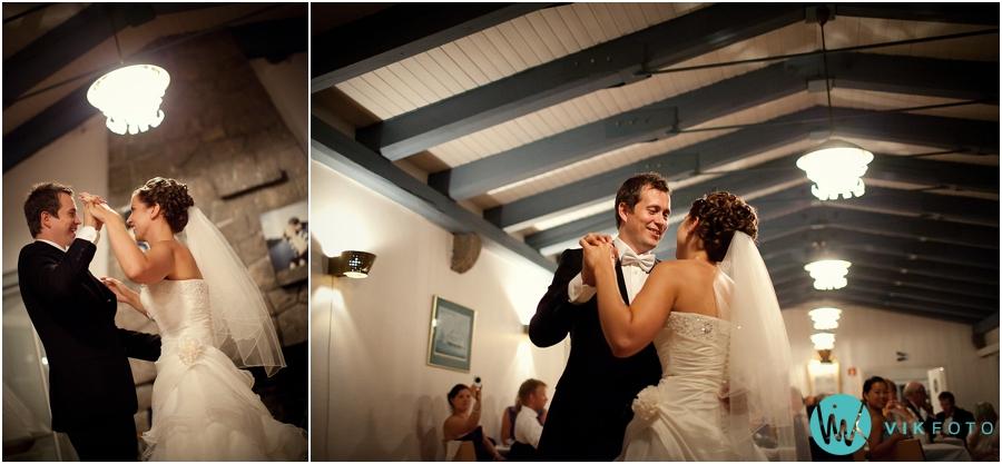 54-bryllupsfotograf-sarpsborg.jpg