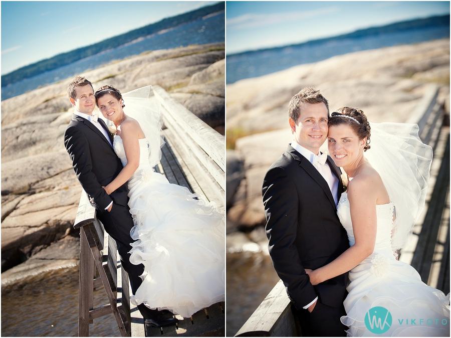 bryllupsbilde-sarpsborg