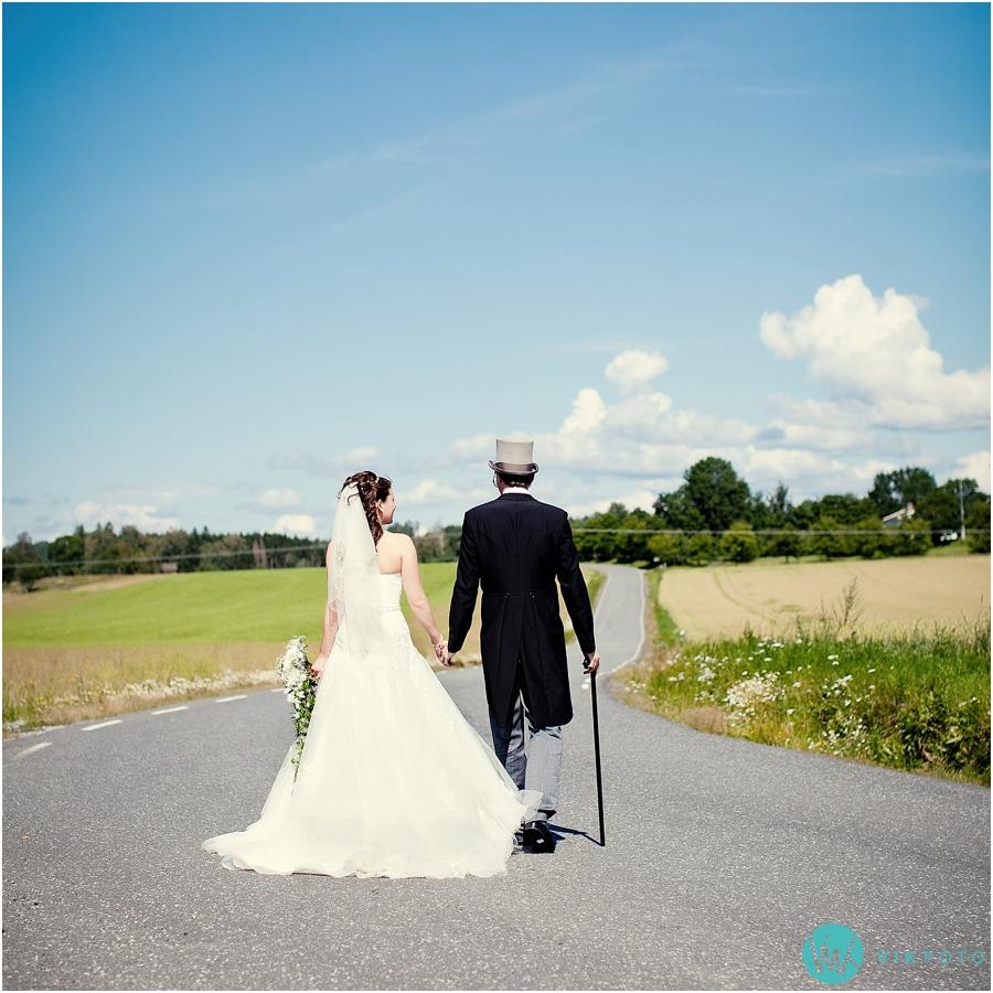 bryllupsfotograf-fredrikstad-brudepar-landevei