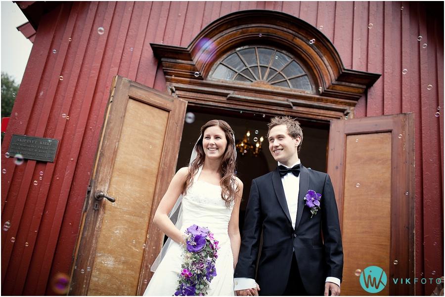 bryllupsfotograf_østfold_bryllupsbilde_21.jpg