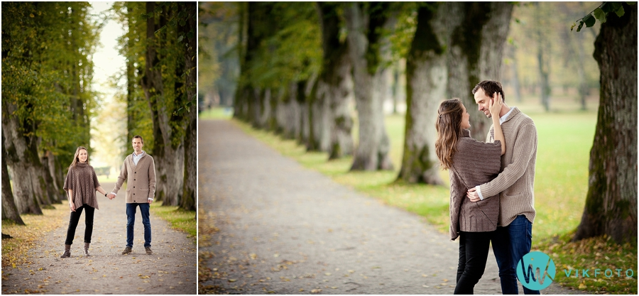 fotograf_sarpsborg_hafslund_hovedgard_vikfoto_06.jpg