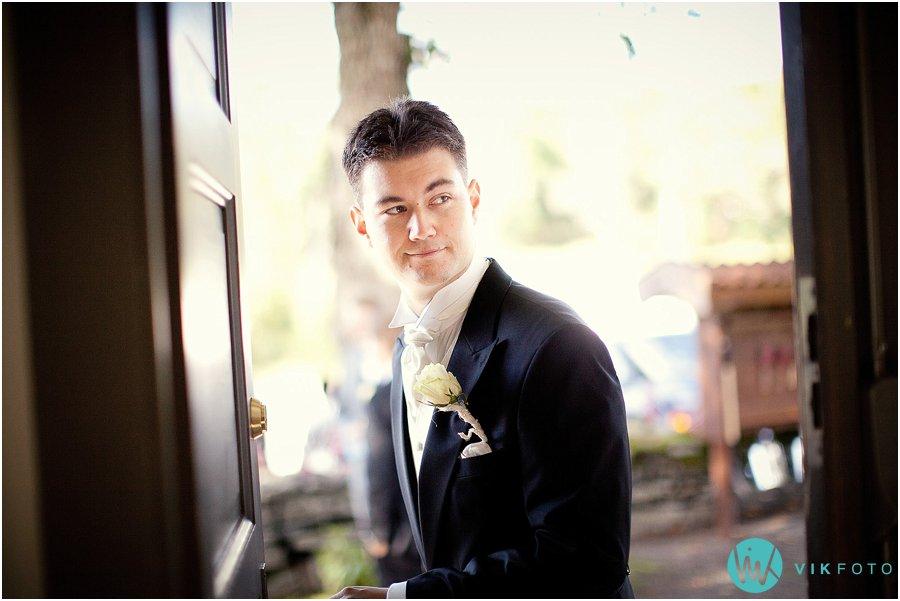 bryllup-fotograf-moss-refsnes-gods-01.jpg