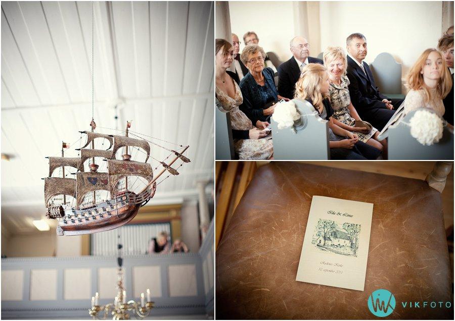 bryllup-fotograf-moss-refsnes-gods-05.jpg