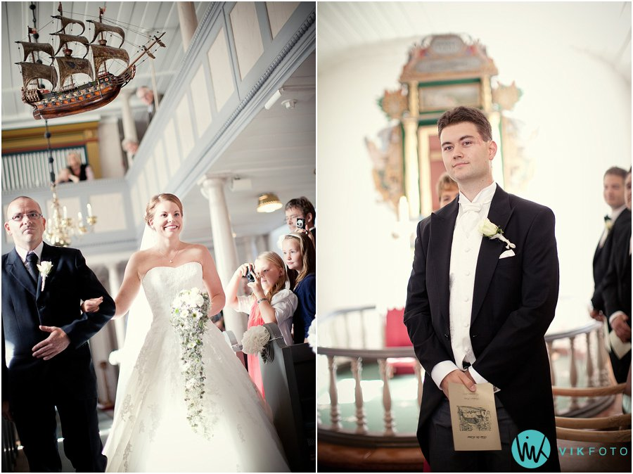 bryllup-fotograf-moss-refsnes-gods-10.jpg