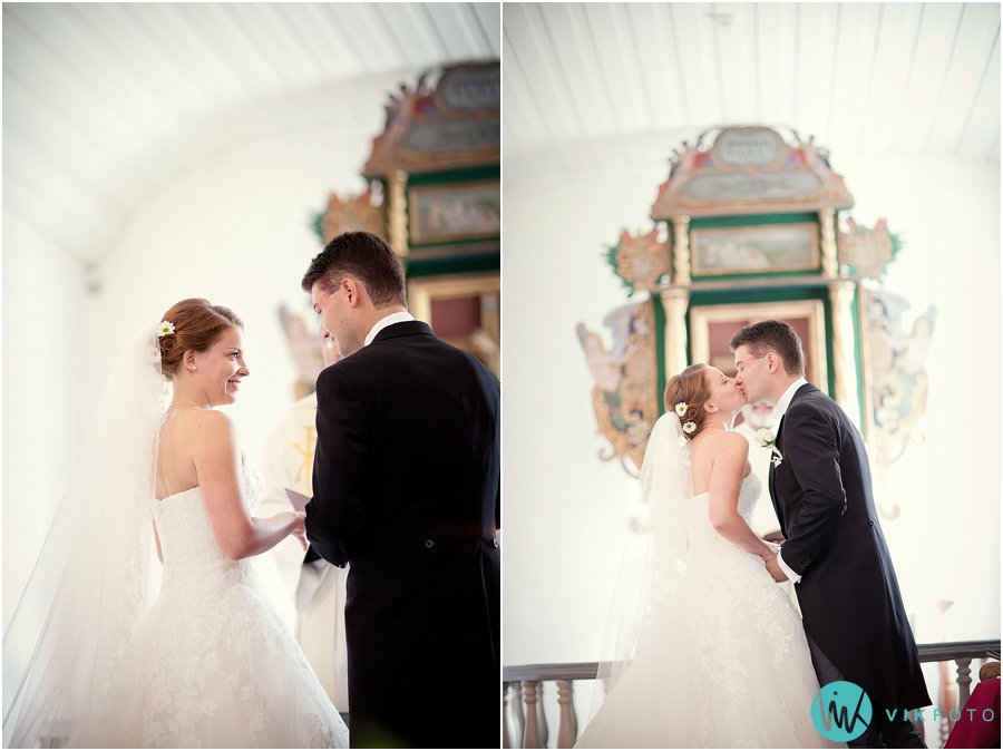 bryllup-fotograf-moss-refsnes-gods-11.jpg