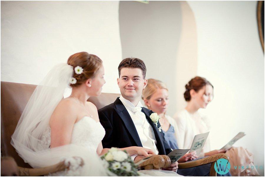 bryllup-fotograf-moss-refsnes-gods-12.jpg
