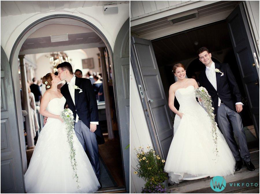 bryllup-fotograf-moss-refsnes-gods-14.jpg