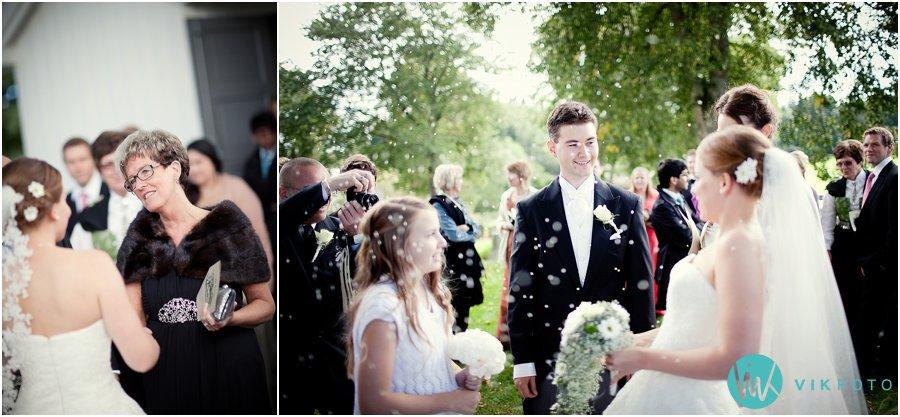 bryllup-fotograf-moss-refsnes-gods-17.jpg