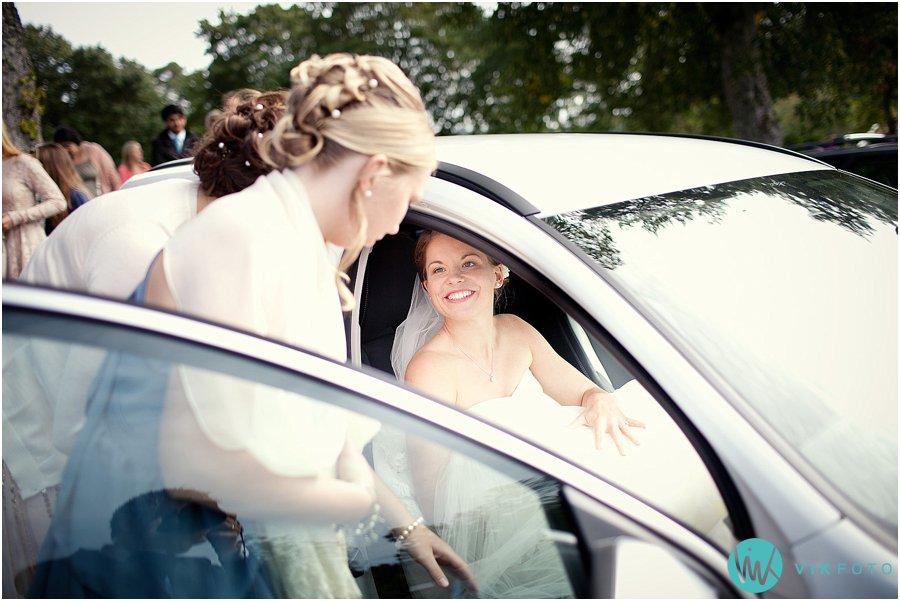 bryllup-fotograf-moss-refsnes-gods-20.jpg