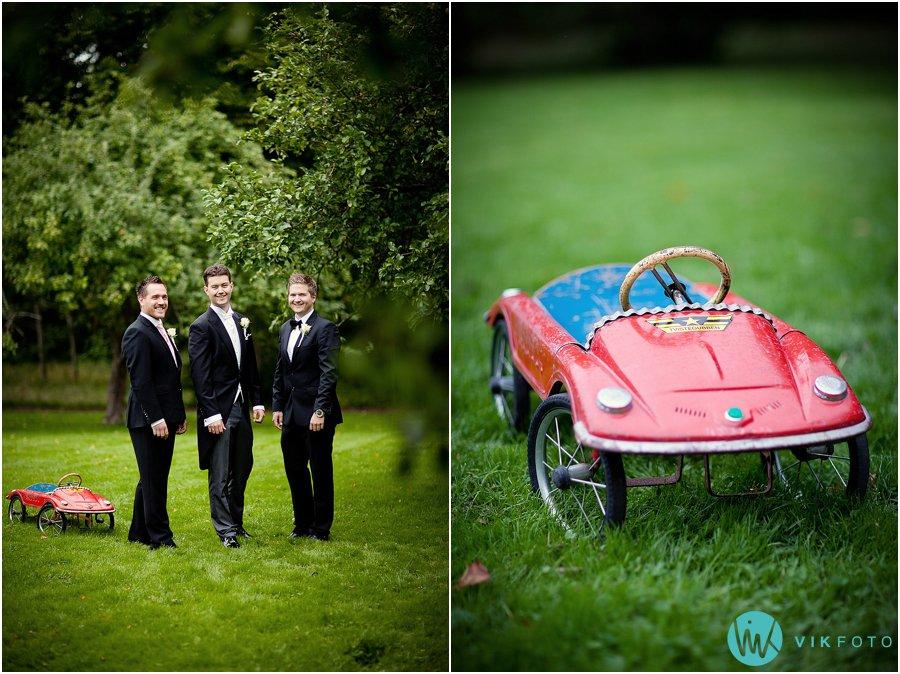bryllup-fotograf-moss-refsnes-gods-21.jpg