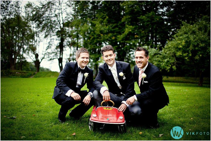 bryllup-fotograf-moss-refsnes-gods-22.jpg