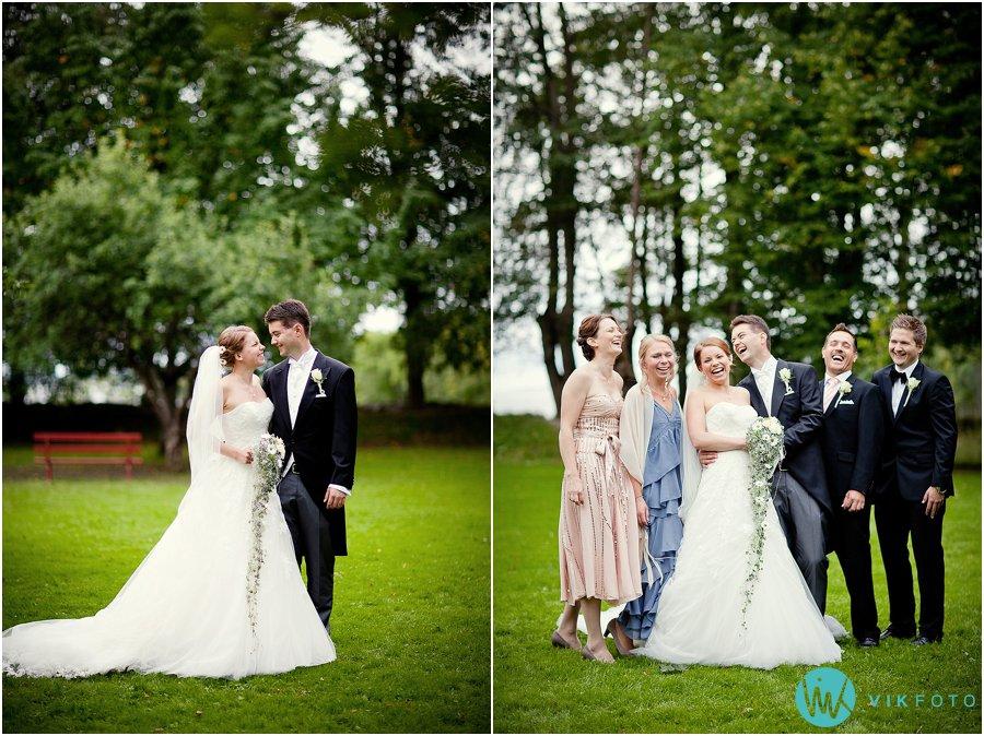 bryllup-fotograf-moss-refsnes-gods-23.jpg