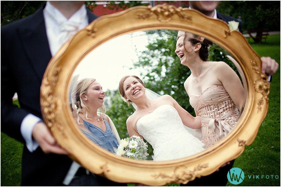 bryllup-fotograf-moss-refsnes-gods-24.jpg