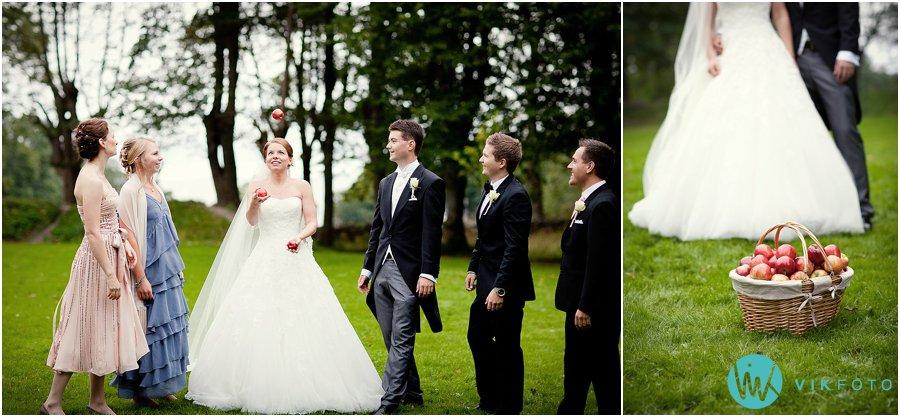 bryllup-fotograf-moss-refsnes-gods-28.jpg