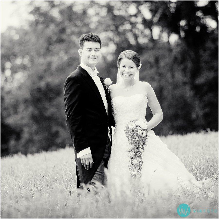 bryllup-fotograf-moss-refsnes-gods-31.jpg