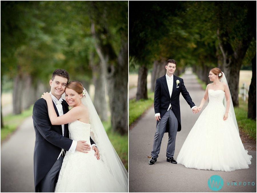 bryllup-fotograf-moss-refsnes-gods-33.jpg